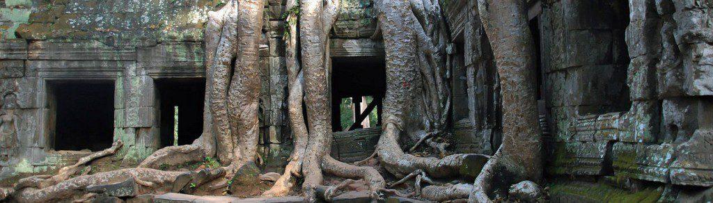 cropped-Ankor-Wat-II