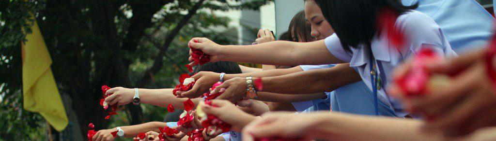 cropped-Bangkok-Rosenbluetenzeremonie