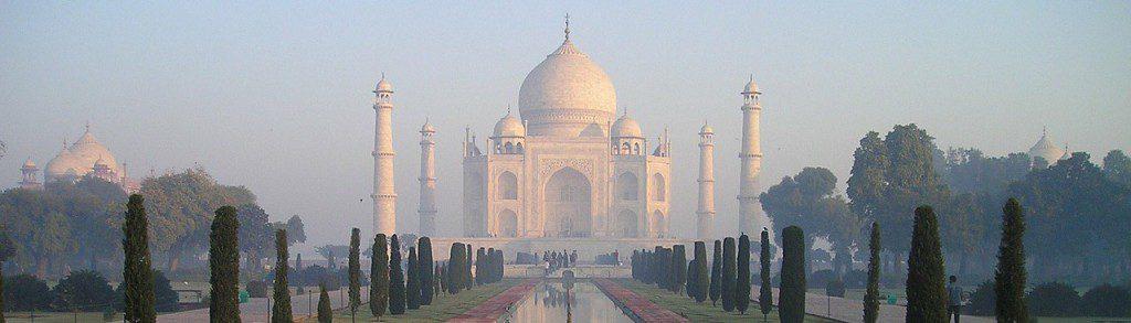 cropped-Taj-Mahal-VI