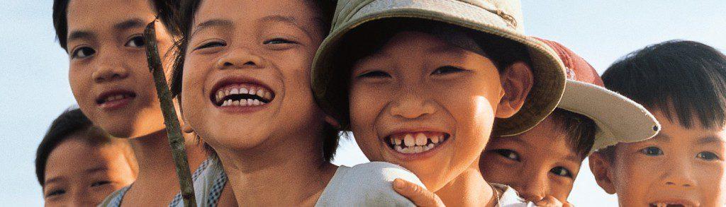 cropped-Vietnam_RGB