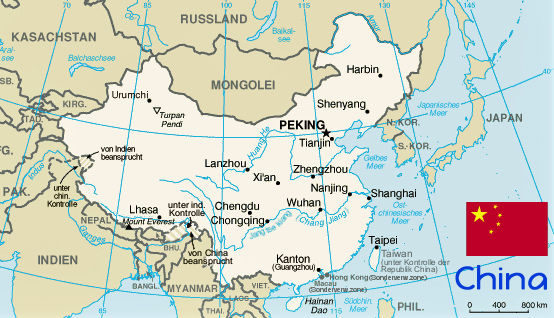 Vietnam Tours Map China Quelle Wikitravel